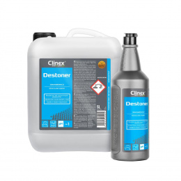 Clinex Destoner 5L