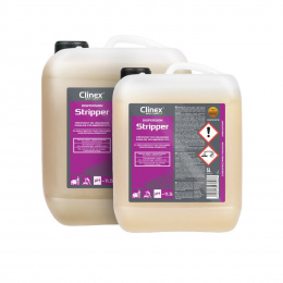 Clinex Dispersion Stripper 5L