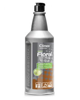 Clinex Floral Breeze 1L